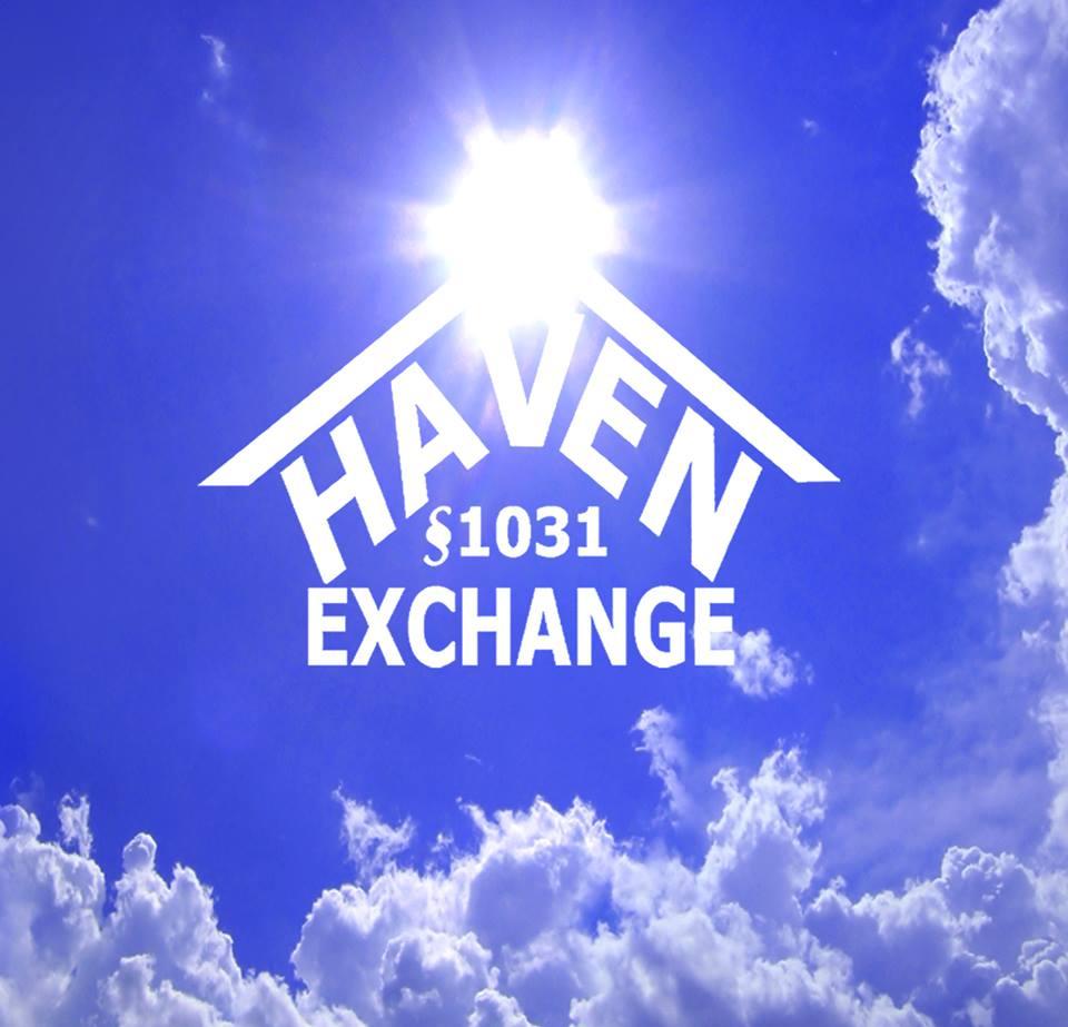1031 Like Kind Exchange 1031 Exchange Requirements